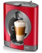 Machine Krups Dolce Gusto