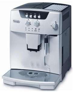 delonghi machine caf avec broyeur magnifica. Black Bedroom Furniture Sets. Home Design Ideas