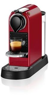 Toute Machine  Ef Bf Bd Caf Ef Bf Bd Nespresso