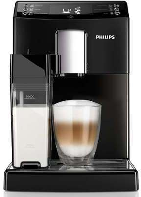 Expresso-broyeur PHILIPS -