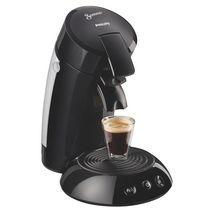 Machine à café Senseo classique