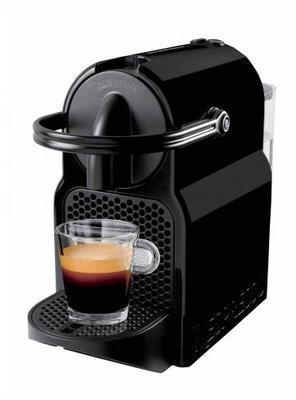 Taille Caf Ef Bf Bd Nespresso