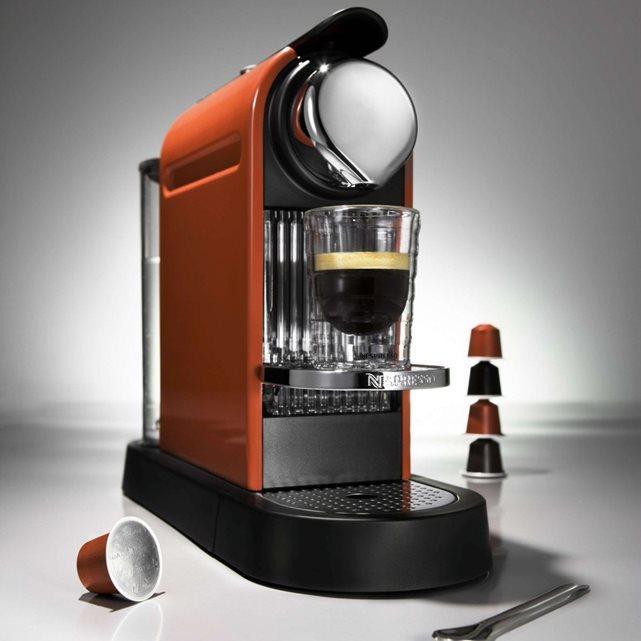 Catgorie cafetire expresso page 4 du guide et comparateur d 39 achat - Auchan machine a cafe nespresso ...