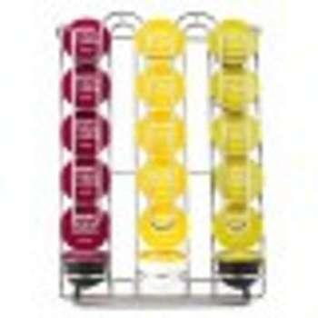 Porte-capsules Dolce Gusto