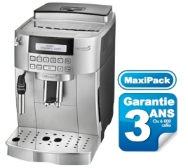 Comparateur Prix Machine Caf Ef Bf Bd Delonghi Magnifica