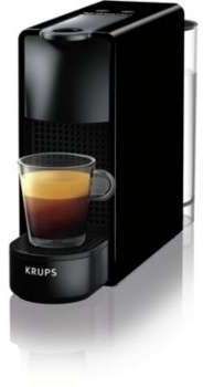 Nespresso Krups Essenza Mini