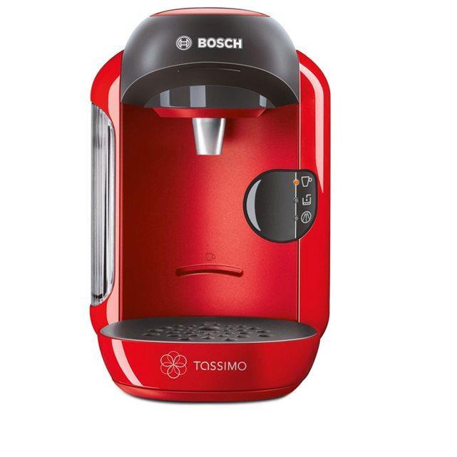Machine A Caf Ef Bf Bd Nespresso Compatible Toute Capsule