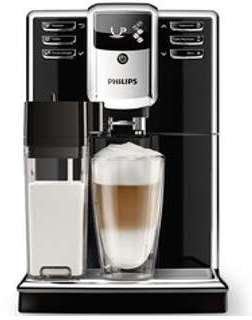 Philips Série 5000 OneTouch