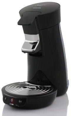 machine dosettes souples senseo viva caf noire 3 paquets. Black Bedroom Furniture Sets. Home Design Ideas