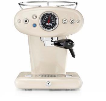 Fonctionnement Nouvelle Machine A Cafe Dolce Gusto