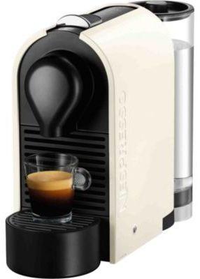 Machine  Ef Bf Bd Caf Ef Bf Bd Nespresso Boulanger