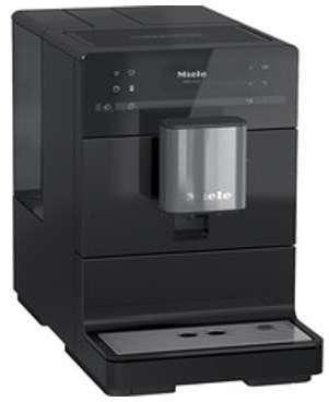 Miele CM 5300 Noire MaxiPack