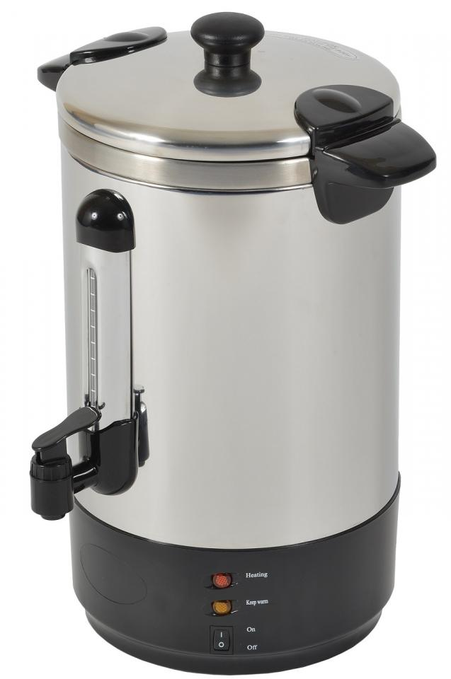 Cafetiere Filtre. file cafeti re filtre melitta 102 en fa ence ...