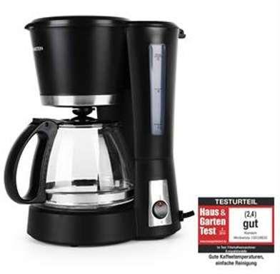 Minibarista machine à café