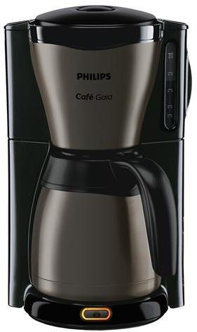 Cafetière filtre Philips HD7547