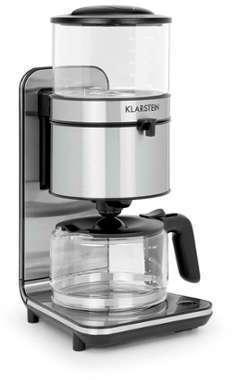 Soulmate Machine à café cafetière