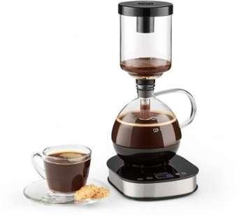 Coffee Maker Cafetière filtre