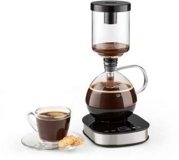 Klarstein Coffee Maker Cafetière