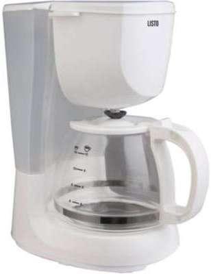 Listo CF L6w - Cafetière filtre
