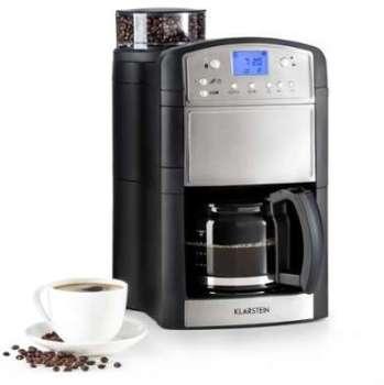 Klarstein Aromatica machine