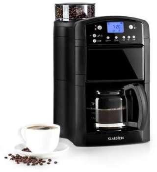 Klarstein Machine A Cafe