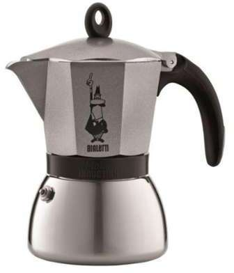 Cat gorie cafeti re italienne du guide et comparateur d 39 achat - Quel cafe pour cafetiere italienne ...