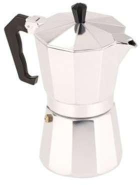 Cafetière italienne 300 ml