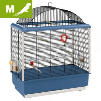 Cage Palladio 04 - L 59 5