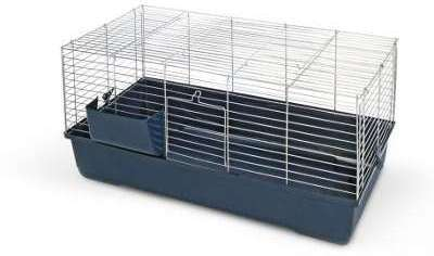 Cage BALDO 120