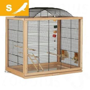Cage Skyline Belinda - L 58
