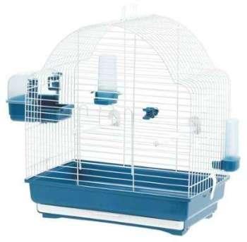 Cage à oiseaux spyros