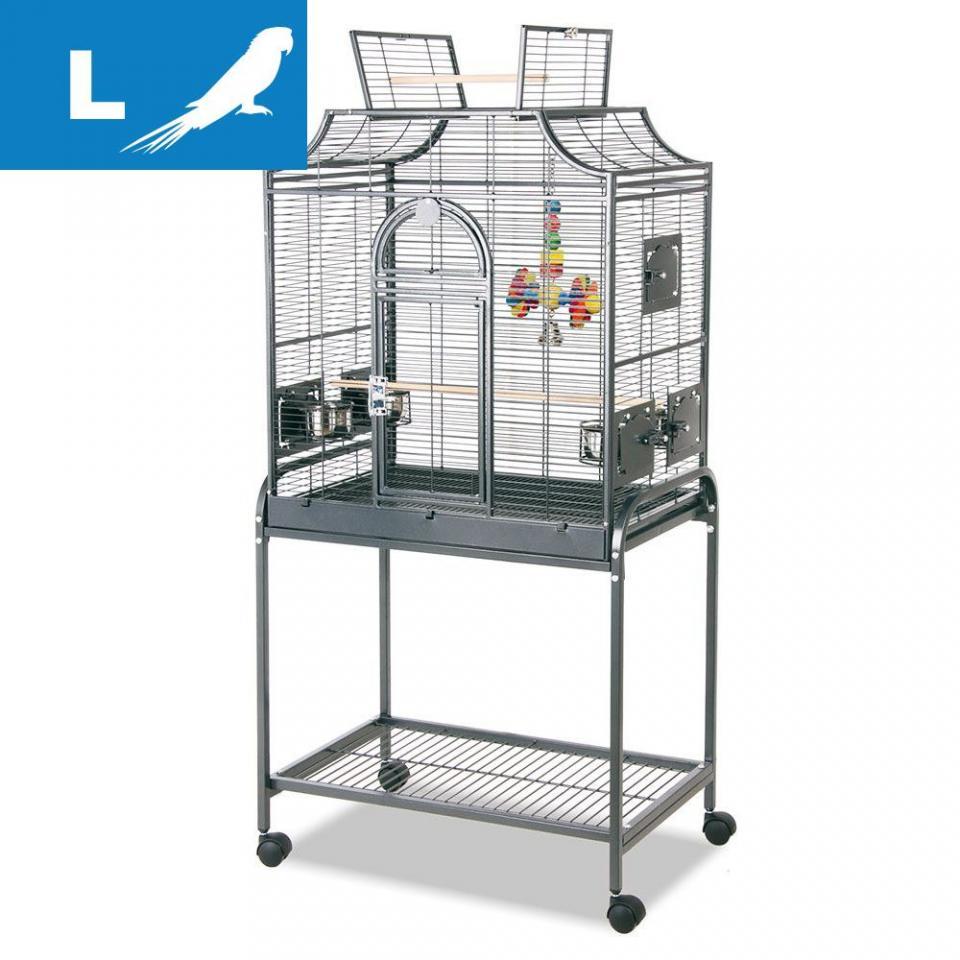 Cage Montana Madeira I - L