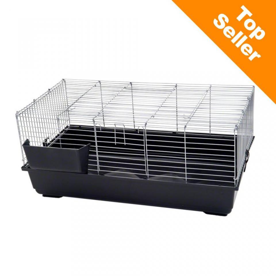 Cage Ferplast Piggy Basic