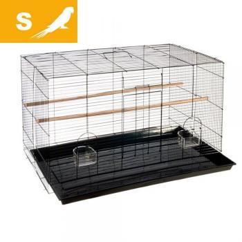 Cage Finca pequeno - L 76
