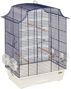 Cage pour perruches Solor