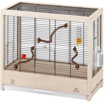Cage Ferplast Giulietta en