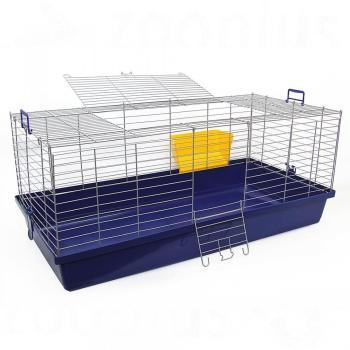 Cage Skyline Maxi XXL pour