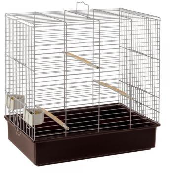 Cage Ferplast Sonia