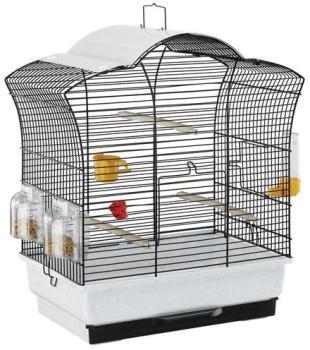 Cage pour oiseaux Gaia Sun