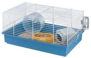 Cage hamster Ferplast Criceti
