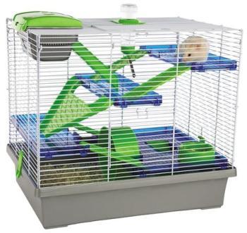 Cage hamster et souris Pico