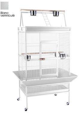 Cage perroquet XL Extra Large