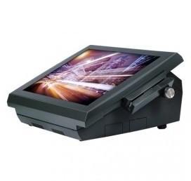Caisse Tactile K900 Glancetron