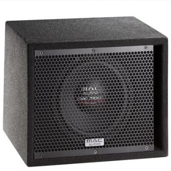 Caisson Actif Mac Audio Mac