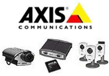 F1015 Sensor Unit Caméra CCTV