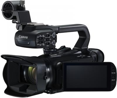 CANON Caméscope XA30