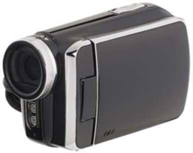 Caméscope connecté Full HD