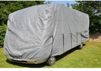 Housse pour camping-car intégral