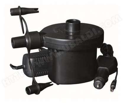 transformateurs 220v 12v guide des produits. Black Bedroom Furniture Sets. Home Design Ideas