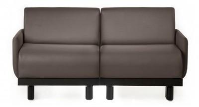 Canapé design 2 Places MOVING
